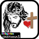 Imágenes Cristianas by Doctor Apps