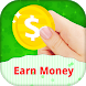Earn Money - Free Recharge App
