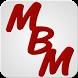 Mobile Business Marketing by Ezbiz Mobile