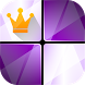 Raja Piano Tiles Indonesia by Game Waktu