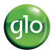 Glo Family & Friends Finder by Gecko Landmarks Ltd