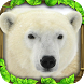 Polar Bear Simulator by Gluten Free Games