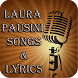 Laura Pausini Songs&Lyrics by ingeniousapps