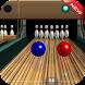 Guide PBA® Bowling Challenge