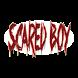 Scared Boy by Llanda SoftLab