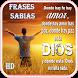 Frases Sabias by JekApps Inc.