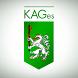 KAGES BR App