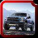 Pickup trucks HD Wallpapers by TripleDev