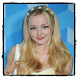 Dove Cameron Songs by MarshaDev