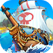 Pirates Storm - Ship Battles by gameone