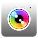 iCamera Camera Selfie 306 by Mobile Lab Store