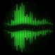 Music 3D by VRDeveloper