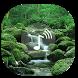 Waterfall Sounds ~ Water-flow. by [ ninja tech ]