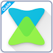 Guide For Xender File Transfer 2017 by Orion Mobi Tech Inc
