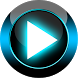 Download Video Player by Owl Radio Live