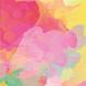 4K Pastel Wallpaper by TrendGame Wall