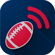 News - New England Football by Pigskin Hub