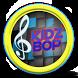 Kidz Bop Music by QUALIXAD MUSICA STUDIO