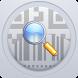QR Barcode Scanner by SRNV