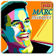 Best Marc Marquez Wallpapers by TalkStudio