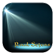 Raul Seixas Letras de Músicas by Tungga Apps