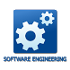 Software Engineering Guide by Valest
