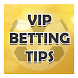 Vip Betting Tips by WorldNewsToday
