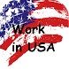 Work in USA by Easy 101 Team
