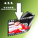 Video Downloader by Technocore Plus