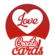 Create love card + Wishes by Ultra Wallpapers