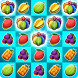 Mango Madness by Cookie Crush Games