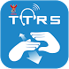 TTRS Message by NECTEC