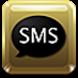 SMSsender by MobileTV