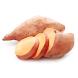 The Savvy Sweet Potato