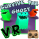Survive The Ghost VR by Four Bears Vr