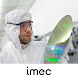 imec's cleanroom by imec