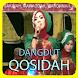 Dangdut Qosidah