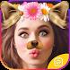 Snap Filters & Selfie Camera by PlayBro7