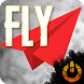 FLY by Team Reboot