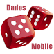 Dados Mobile by androidMania.
