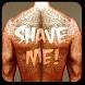 Shave Your Pubic Hair (Men)