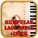 kumpulan lagu india+Lirik terlengkap by berkah andromo