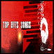 The Good Side Troye Sivan lyrics by Ceria Studio