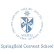 Springfield Convent School by D6 Technology
