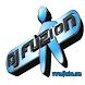 DJ FUZION by Etude Comm