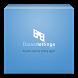 Dorset Lettings by Drag+drop Ltd