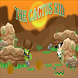 The Cactus Kid by Dragon Fire Games