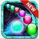 Diamond Ball Blast by 4FunGames