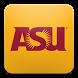 ASU Events by Guidebook Inc