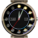 Weather Watch, Smart WatchFace by Iris Innovations
